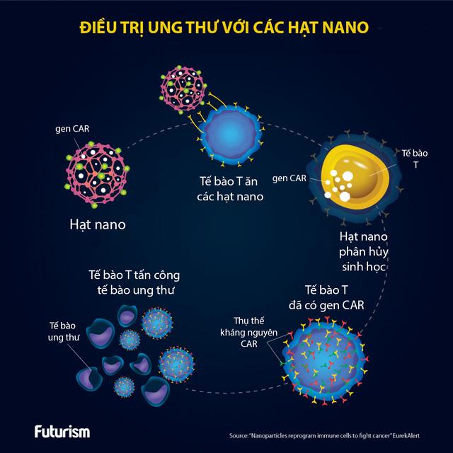 hạt nano