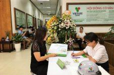 Tri ân khách hàng rộn ràng quà tặng – Vietlife tặng 15.000 phần quà hấp dẫn cho khách hàng