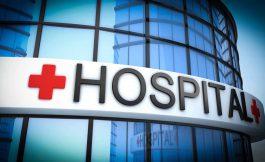 Vietlife Hospital