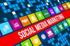 Tuyển dụng Social Media Marketing (~15tr/tháng)
