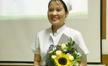 Đại sứ dịch vụ Vietlife