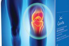 Hợp chất nano mới – Giải pháp lâu dài cho bệnh xương khớp