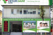 Tìm hiểu về chất lượng dịch vụ khám thai tại Vietlife