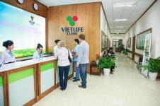 Vietlife khai trương hệ thống chẩn đoán hình ảnh Vietlife – MRI